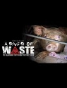river-waste[1]