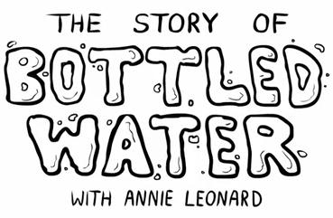 bottled_water_story