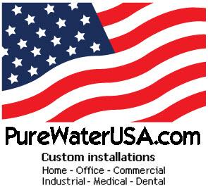 purewaterusacustom[1]
